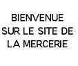 bienvenue sur le site de la Mercerie-art contemporain et construction sociale